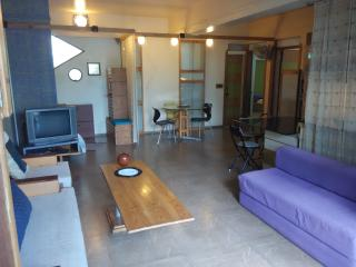 2 bedroom Condo with Elevator Access in Kolhapur - Kolhapur vacation rentals