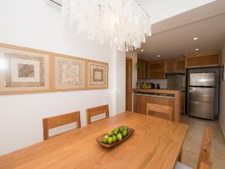 Superior Apartment - Las Terrenas vacation rentals