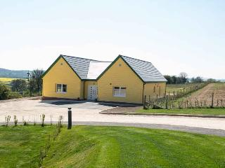 Flat Spaces, Watercress Lodges - Alresford vacation rentals