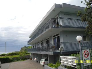 Oceanview Bombo studio apartment - Kiama vacation rentals