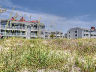 Perfect 3 bedroom House in North Myrtle Beach - North Myrtle Beach vacation rentals