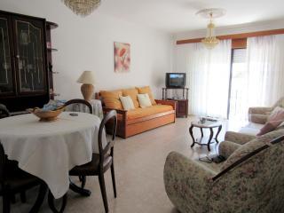 Ferienwohnung near Albufeira (Boliqueime ) 1 Z. - Boliqueime vacation rentals