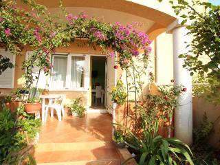 TH02009 Apartment Milka / One bedroom A1 - Liznjan vacation rentals
