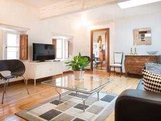 CROIX BARAGNON COUR Citycenter - Toulouse vacation rentals