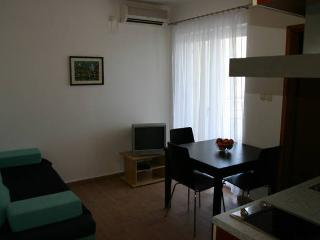 Lovely 1 bedroom Apartment in Novalja - Novalja vacation rentals