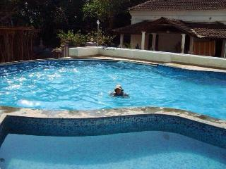 House on rent Goa - Anjuna vacation rentals