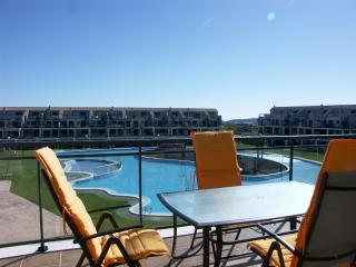 Romantic 1 bedroom Apartment in Sant Jordi - Sant Jordi vacation rentals
