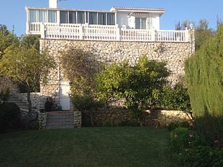 Casa el Condor - Mijas Pueblo vacation rentals