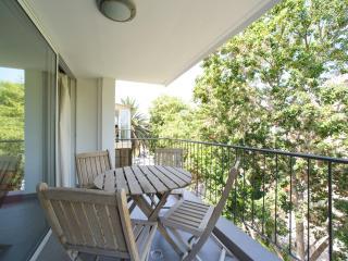 Sokolov apartment - Tel Aviv vacation rentals