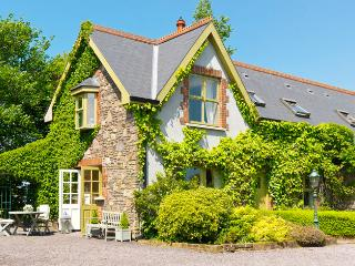 2 bedroom Cottage with Internet Access in Tralee - Tralee vacation rentals