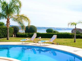 Tequila Sunrise Beach Villa - Peyia vacation rentals