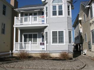 3926 Central Ave. 1st Flr. 128723 - Ocean City vacation rentals