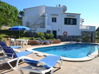 B6 Villa with private swimming pool - Santo Tomas vacation rentals