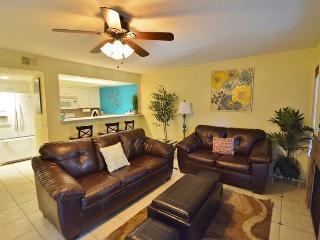 Carlsbad Rental Condo - West of Interstate 5! - Carlsbad vacation rentals