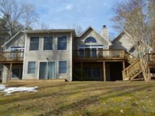 Anna Cove - Image 1 - Virginia - rentals