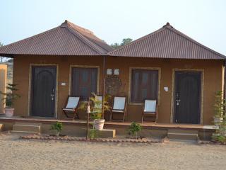 pushkar adventure overnight camel safari - Pushkar vacation rentals