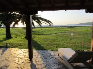 Nice 3 bedroom Vacation Rental in Fourka - Fourka vacation rentals