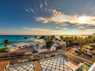 New Studio Ocean View 601B - Boca Chica vacation rentals