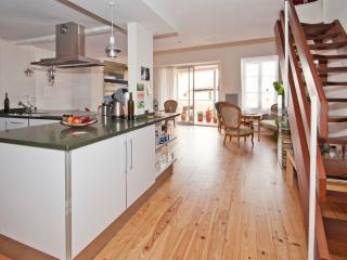 ESQUIROL DUPLEX Terrace Citycenter - Toulouse vacation rentals