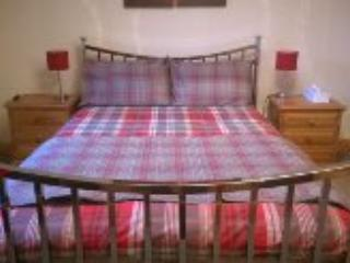 Fort Charlotte Self Catering - Lerwick vacation rentals
