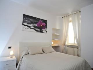 Luxury Apartment Il Sogno Luini - Como vacation rentals
