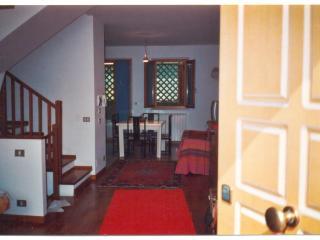 casa a schiera, bella e confortevole per vacanze - Senigallia vacation rentals