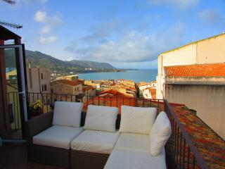 Arias- Suite del Duomo - Cefalu vacation rentals