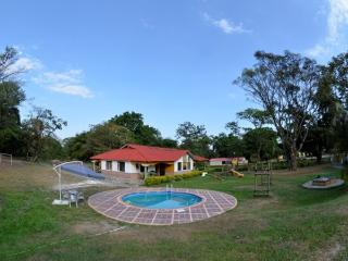 Nice 7 bedroom Villa in Villavicencio - Villavicencio vacation rentals