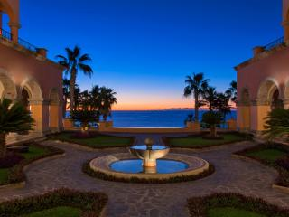 Six Night Sevens Days on Beach in Cabo - FLEX WEEK - Cabo San Lucas vacation rentals