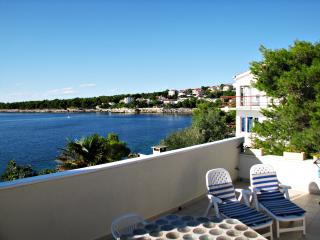 Sunny apartment Cabo near Primosten - Primosten vacation rentals