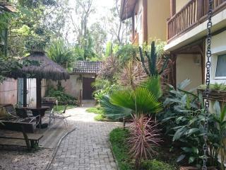 Casa de Praia e Campo - Praia do Camburi - Camburi vacation rentals