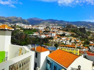 Villa Centre Of Funchal - Funchal vacation rentals