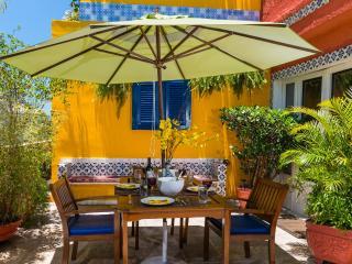 Beautiful, Luxurious Duplex Penthouse - Rio de Janeiro vacation rentals