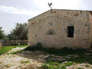 VILLA DEL GALLO CHARMING HOME IN NOTO'S CONTRYSIDE - Noto vacation rentals