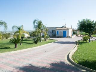 Villa Marina - Ispica vacation rentals