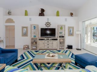 Coral Star - Cape Coral vacation rentals