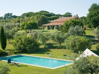 Bright 4 bedroom Vacation Rental in Magliano in Toscana - Magliano in Toscana vacation rentals