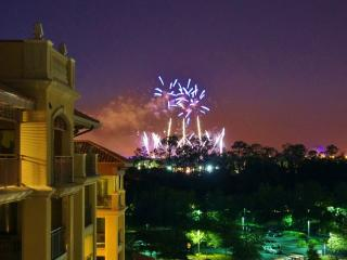 Bonnet Creek Resort Wyndham - Orlando vacation rentals