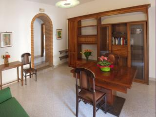 Romantic 1 bedroom Galzignano Terme Apartment with Internet Access - Galzignano Terme vacation rentals