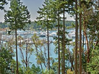 San Juan Island, Roche Harbor Overlook #196 - Roche Harbor vacation rentals