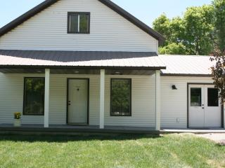 Nice House with Internet Access and A/C - Downey vacation rentals