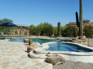 Desert Oasis - Surprise vacation rentals