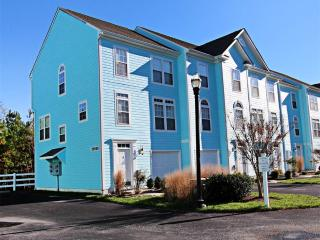 727 Sunrise Court - Bethany Beach vacation rentals