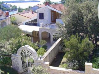 Lovely holiday home VOLAT, 50m sea - Vela Luka vacation rentals
