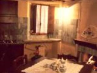 Romantic 1 bedroom Isola Santa House with High Chair - Isola Santa vacation rentals