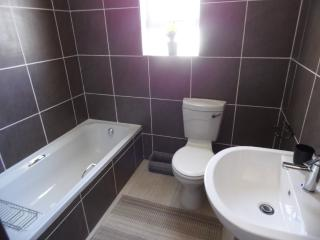 Nice House with Satellite Or Cable TV and Parking - Velddrif vacation rentals