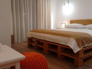 Perfect 5 bedroom Vacation Rental in Piatra Neamt - Piatra Neamt vacation rentals