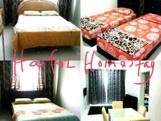 Nice Condo with Microwave and Satellite Or Cable TV - Ledang vacation rentals