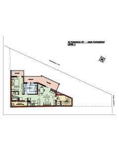 Brand New Apartment Between Centre And Airport. - Agia Paraskevi vacation rentals