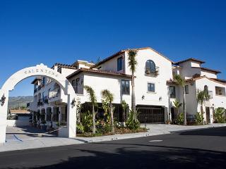 204 Villa Valentina 371 Pismo Ave - Pismo Beach vacation rentals